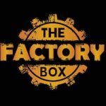 The Factory Box